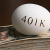 Promote Your 401k Plan With Total Rewards Statements